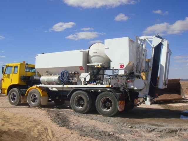 Concrete Mixers for Sale | Concrete Equipment Suppliers